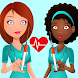 NurseMoji - All Nurse Emojis