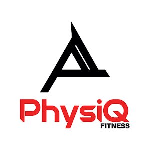 Download PhysIQ Fitness For PC Windows and Mac