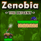 Zenobia: The Descent