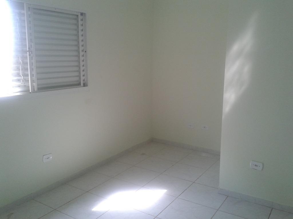 Casa 2 Dorm, Bonsucesso, Guarulhos (SO0591) - Foto 18