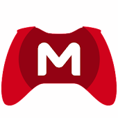 Download Mivo Games APK on PC