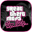 Download Android Game Mod Rage for GTA Vice City for Samsung