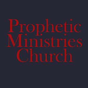 Download Prophetic Ministries Church For PC Windows and Mac