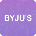 App BYJU'S – The Learning App apk for kindle fire