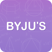 BYJU'S – The Learning App APK for Windows
