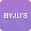 BYJU'S – The Learning App APK for Blackberry