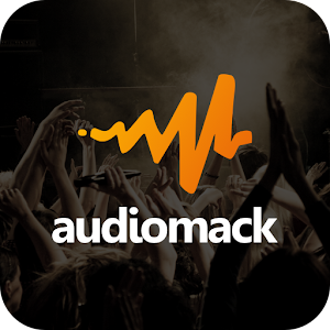 Audiomack  APK Download for Android