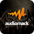 Audiomack - Download New Music file APK for Gaming PC/PS3/PS4 Smart TV
