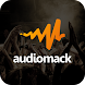 Audiomack - Download New Music image