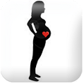 Pregnancy watcher widget APK for Bluestacks