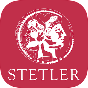 Stetler Accountants & Beladv. for Android