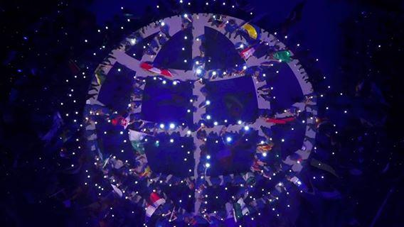 firstglobal_globe.jpg