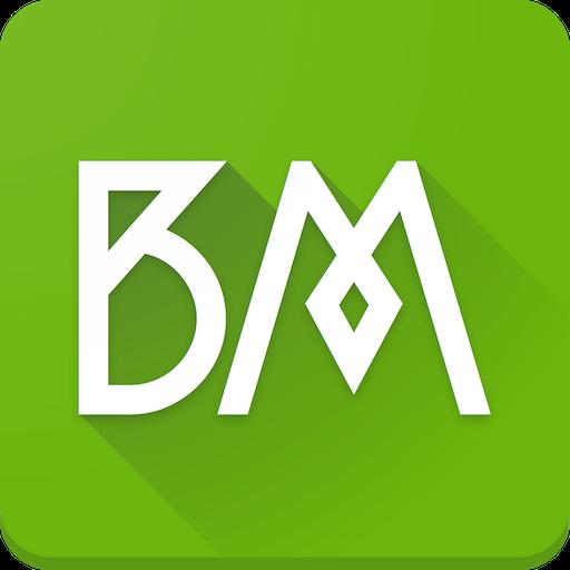 BeyondMenu Food Delivery (app)