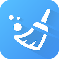 Cool Cleaner-Boost your phone For PC (Windows And Mac)