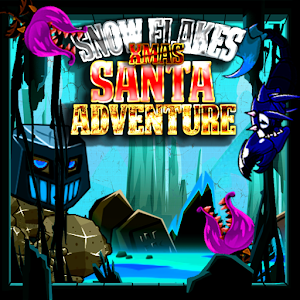 Download SnowFlake Elfs Xmas Adventure for Windows Phone