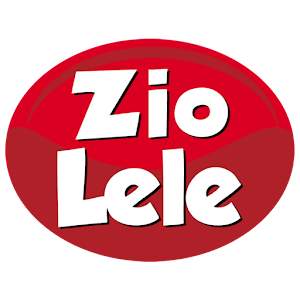 Download Zio Lele Verona For PC Windows and Mac