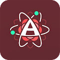 Atomas APK for Bluestacks