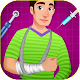 Arm Surgery Doctor ER Emergency Surgery Simulation APK