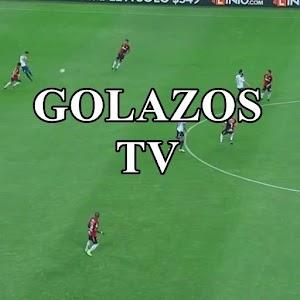 Golazos Play For PC / Windows 7/8/10 / Mac – Free Download