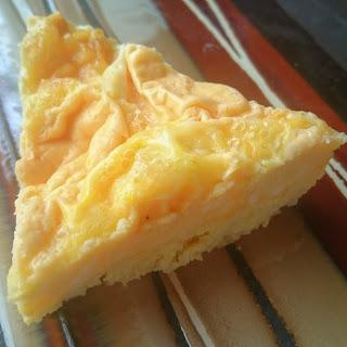 Cauliflower Velveeta Cheese Recipes