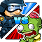 astuce SWAT and Zombies jeux