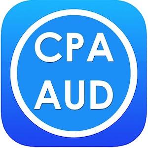 CPA AUD Exam Prep - 2600 Quiz For PC / Windows 7/8/10 / Mac – Free Download