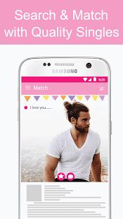 App Free OkCupid Dating Tips APK for Windows Phone