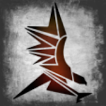 Wings of the Eagle APK Image