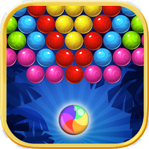 Download Bubble Shooter for PC - Free Casual Game for PC