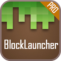 Block Launcher 2016 For PC (Windows And Mac)