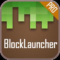 Block Launcher 2016 For PC (Windows / Mac)
