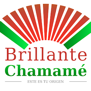 Download Brillante Chamame For PC Windows and Mac