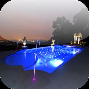 Download swimming pool design ideas apk on pc download for Pool design software free download