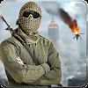 SWAT Team Counter Strike Force