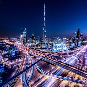 Burj Future pixoto.jpg