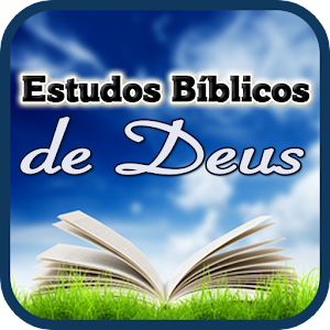 Estudos Bíblicos da Palavra de Deus For PC (Windows & MAC)