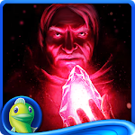 League of Light: The Gatherer - Hidden Objects Icon