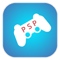OxPSP ( Emulator for PSP )