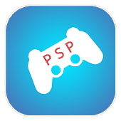 Game OxPSP (PSP.EMU) APK for Windows Phone