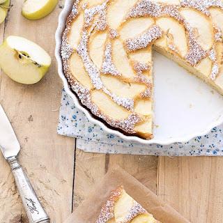 Low Fat Lemon Delicious Recipes