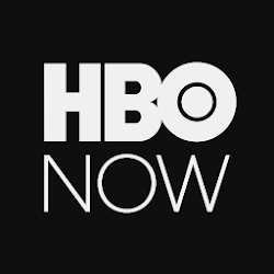 HBO NOW: Stream TV amp Movies