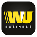 App WUBS Prepaid apk for kindle fire