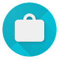 Google Trips - Travel Planner for Lollipop - Android 5.0