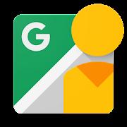 Google Street View
