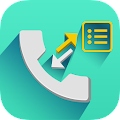 Free Notes App, Simple yet powerful free tasks manager APK for Windows 8