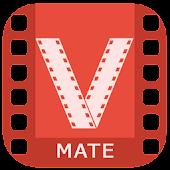 VIPMate - Hd Video Downloader