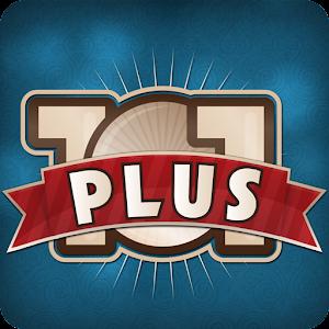 101 Yüzbir Okey Plus For PC (Windows & MAC)