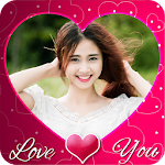 Love Photo Collage 1.2 Apk