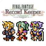 FINAL FANTASY Record Keeper 3.5.3 Apk