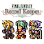 FINAL FANTASY Record Keeper for Lollipop - Android 5.0